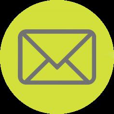 Kontakt Mail