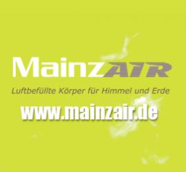 Über MainzAIR